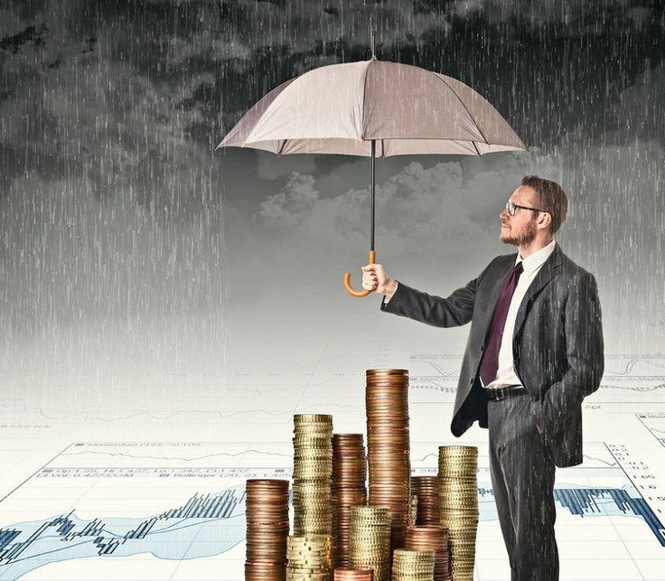 Você sabe qual é a função da renda fixa?  Quero desmitificar neste artigo alguns conceitos sobre esse investimento tão importante em nossa carteira de investmentos.