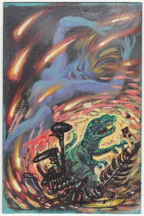 Fantasy Book Cover Art For Sale : Best original artwork prints portfolios and rare