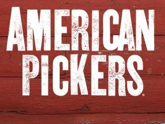 American Pickers Cast - HISTORY.com