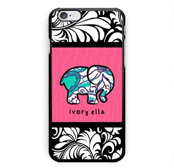 New Ivory Ella Pink Logo Art Hard Case Cover for iPhone 6/6s 6s Plus 7 7 Plus #iPhone #iPhonecase #iPhonecases #gift #hardcase #case #cases #cover #best #new #hot #highquality #rare #limitededition #cheap #rich #bestseller #top #popular #sale #case #cases #fashion #luxe #love #iPhone4 #iPhone4s #iPhone5 #iPhone5s #iPhone5c #iPhoneSE #iPhone6 #iPhone6s #iPhone6Plus #iPhone6sPlus #iPhone7 #iPhone7Plus #case #cases #freeshipping #iPhone #iPhonecase #iPhonecases #2017 #trendingcase