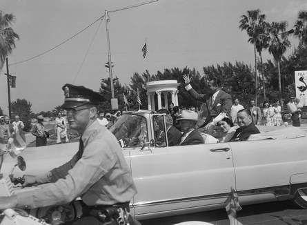Cuban dictator's legacy lives on in Daytona Beach art collection | News-JournalOnline.com