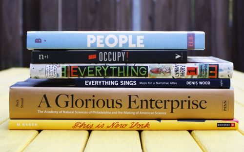 Book spine poemLibraries Ideas, Book Art, Book Poetry, Bookish Things, National Poetry, Spine Poems, New York, Book Spine Poetry, Photography Book