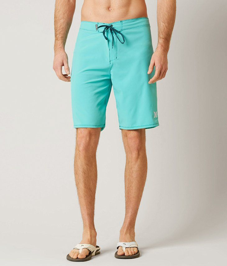 Hurley One & Only Dri-FIT Boardshort  - Men's Boardshorts | Buckle