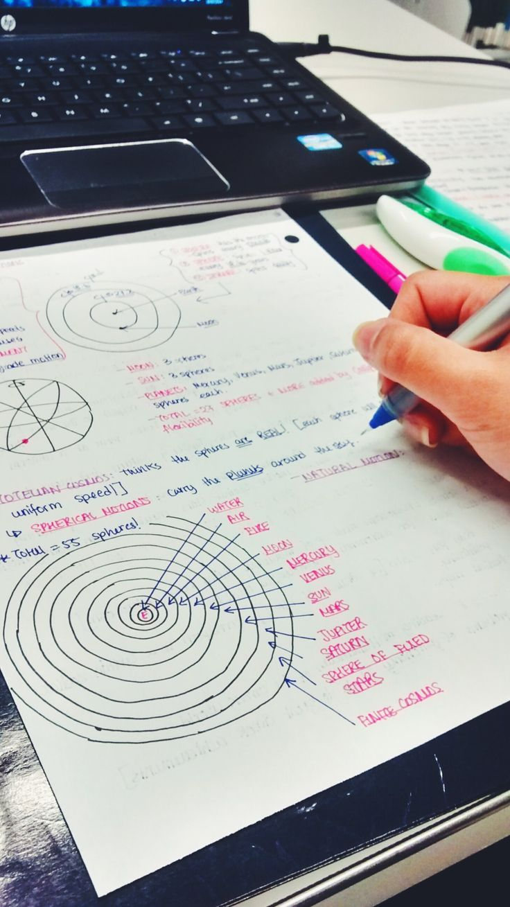 astronomy origin and history Astronomy is the study of the sun, moon, stars, planets and other objects and phenomena in space it has a long, rich history.