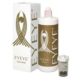 Eyeye MonoSept 360ml