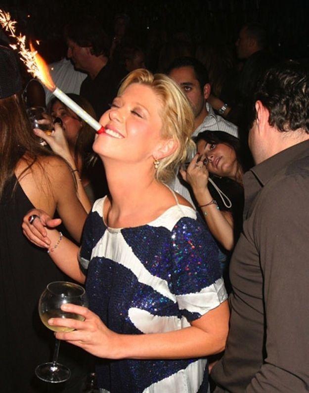 The Drunk Celebrity Hall Of Fame | LOL | Tara reid ...