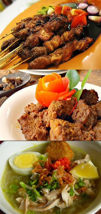 Resep Masakan Nusantara - #indonesianrecipe