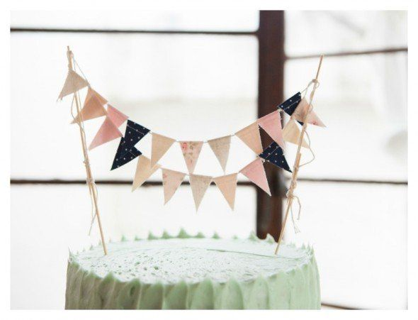 Unique Cake Decor : 127 best images about Wedding Cake Toppers on Pinterest ...