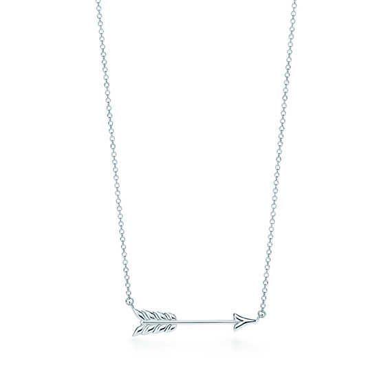 Rose Diamond Engagement or Right Hand Semi mount Ring - 2.20 carat - 14K white gold - wedding - brides