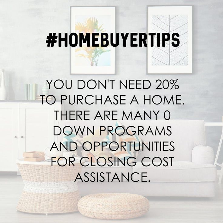 #firsttimebuyer #realestate #treatment #purchase #looking