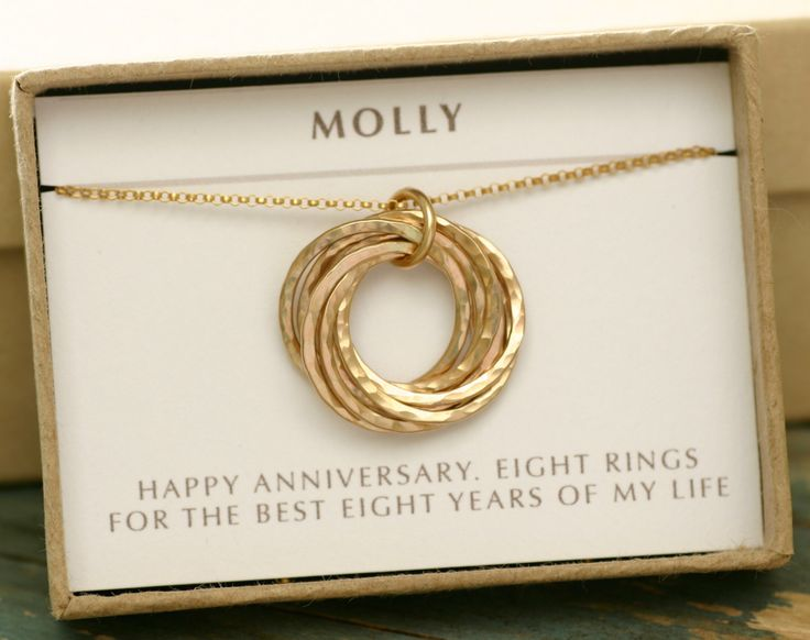 The 25+ best 8 year anniversary gift ideas on Pinterest | Gift for ...