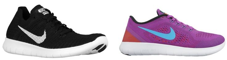 Champs Sports Hot Promo 2016 - 20% Off $99 or more, get #Coupon now and save on #Nikeshoes
