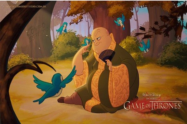 game-of-thrones-disney-animasyonu-oldu-53619-1.