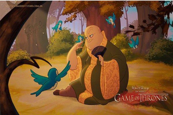 game-of-thrones-disney-animasyonu-oldu-53619-1.
