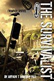 Free Kindle Book -   Frontier Justice (The Survivalist Book 1) Check more at http://www.free-kindle-books-4u.com/science-fictionfree-frontier-justice-the-survivalist-book-1/