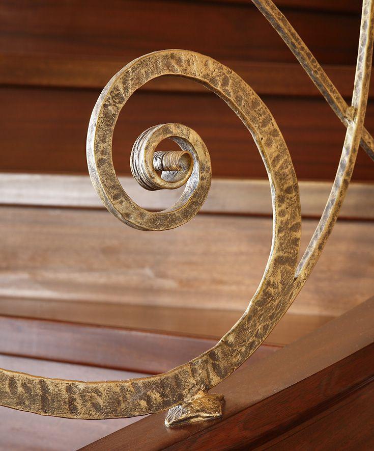 www.trabczynski.com Trąbczyński spiralne schody gięte ST433 / Trabczynski Spiral Curved Stairs ST433 #spiralstairs #curvedstairs #stairs