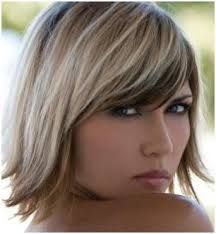 blond haar met donkere lowlights - Google zoeken