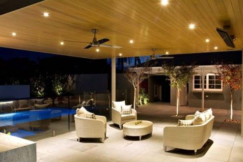 Patio Living photo gallery | Patios, decks, pergolas, verandahs in Perth WA