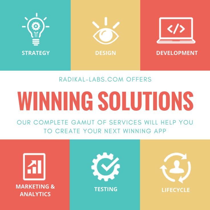 Wanna know more @ what we have to offer? Dig in more to now more @ us! www.radikal-labs.com