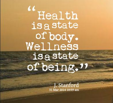 Wellness Quotes New 16 Best Wellness Center Quotes Images On Pinterest  Round Rock Tx