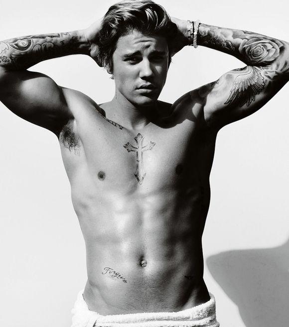 Justin Bieber s'amène au Centre Bell de Montréal | HollywoodPQ.com