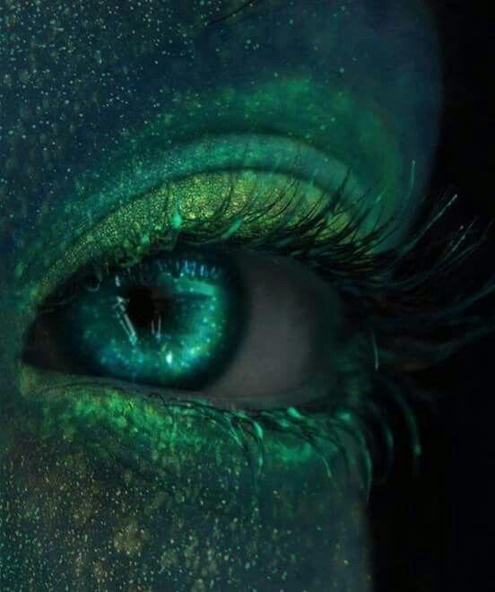 252 best Sentient Eyes images on Pinterest