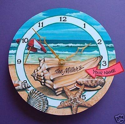 Cool Bathroom Clocks best 20+ bathroom wall clocks ideas on pinterest | wall shelf