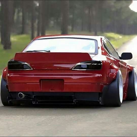 2017 best images on pinterest cars jdm cars and custom cars what a set of hips sciox Images