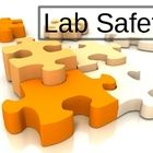 This Lab Safety PowerPoint goes over lab safety rules and gives examples of accidents and what should be done to prevent them.  There are 30 slides...