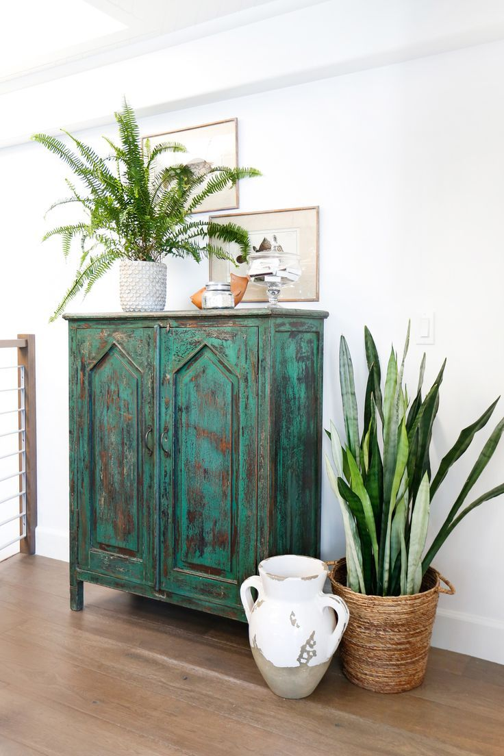 san clemente reveal boho designshome decor accessoriescoastal