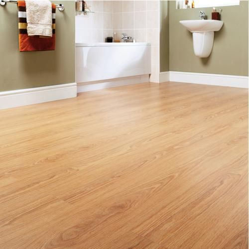 Lawson Brothers Floor Co. Images