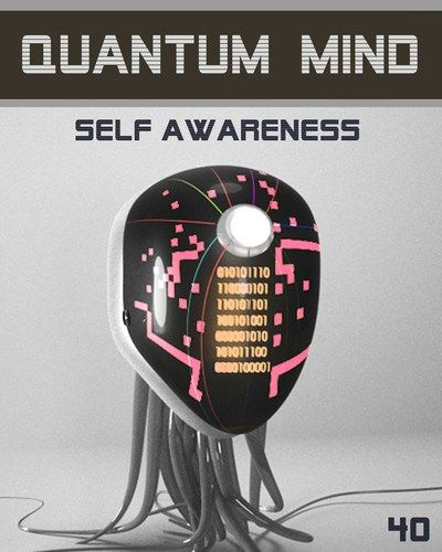 Add to Cart €12.99 Gift to Someone  Embed    Quantum Mind Self Awareness - The Psychology of the Universe: STEP 40.  Language Platform in relation to the Design of Internal Conversation and Back Chat Explained (Part 6)    The series is for a serious student that cares about LIFE and endeavour to understand how creation functions in fact in specific details.    http://eqafe.com/p/quantum-mind-self-awareness-step-40