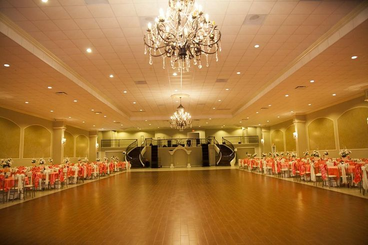 Hacienda Bella Terra Reception Hall Houston My Houston