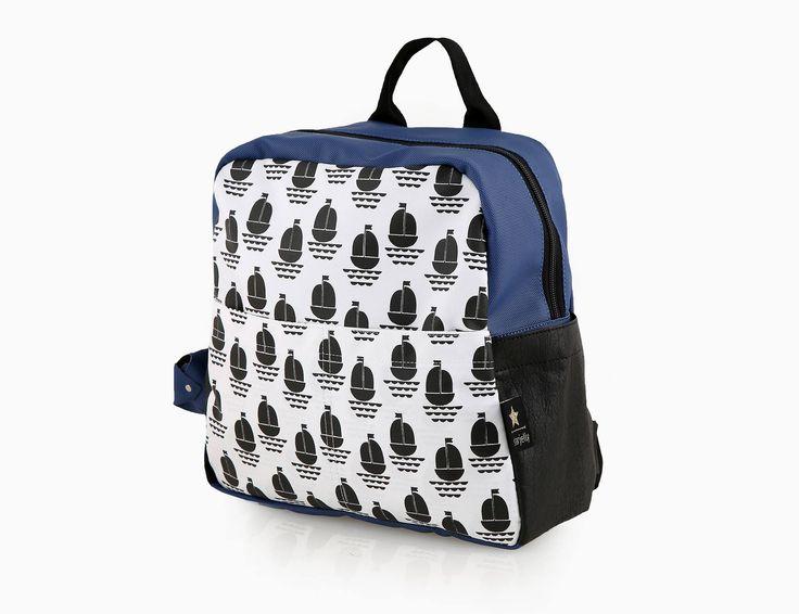 Рюкзак детский diddle рюкзаки-переноски, кенгурушки chicco