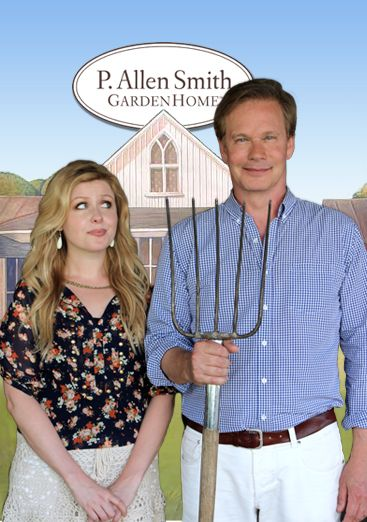 26 Best P. Allen Smith Images On Pinterest | P Allen Smith Smith Gardens And Backyard Ideas