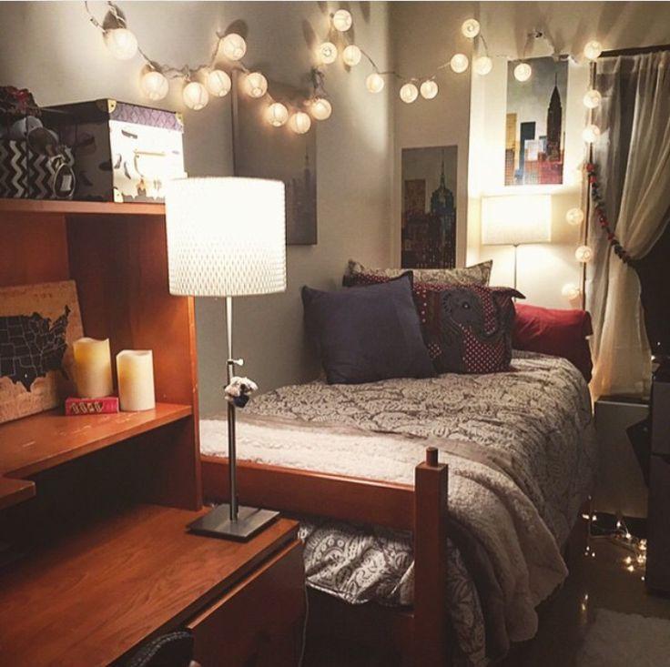 52 best Dorm Ideas images on Pinterest | College life, College ...