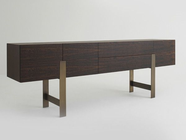 Gala Cabinet - Property Furniture