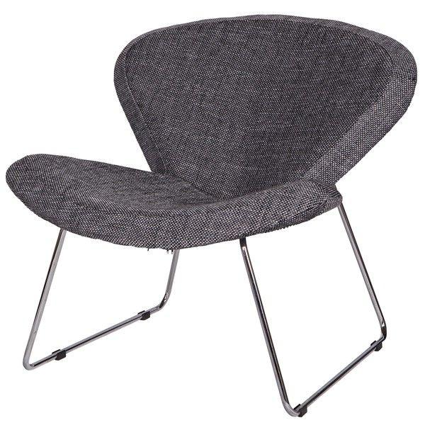 53 besten Sessel \ Stühle Bilder auf Pinterest Drehstuhl, Metall - aufblasbare mobel natur