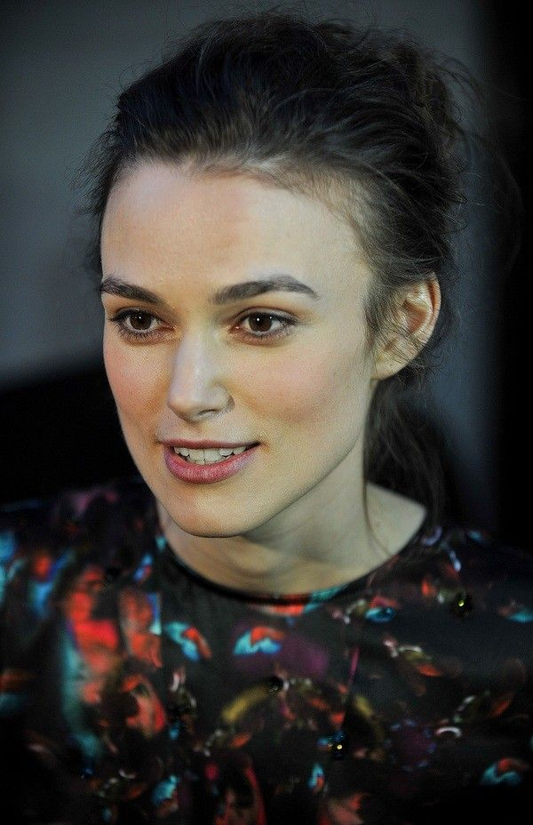 Photos de Keira Knightley (4596 images) - Page 13