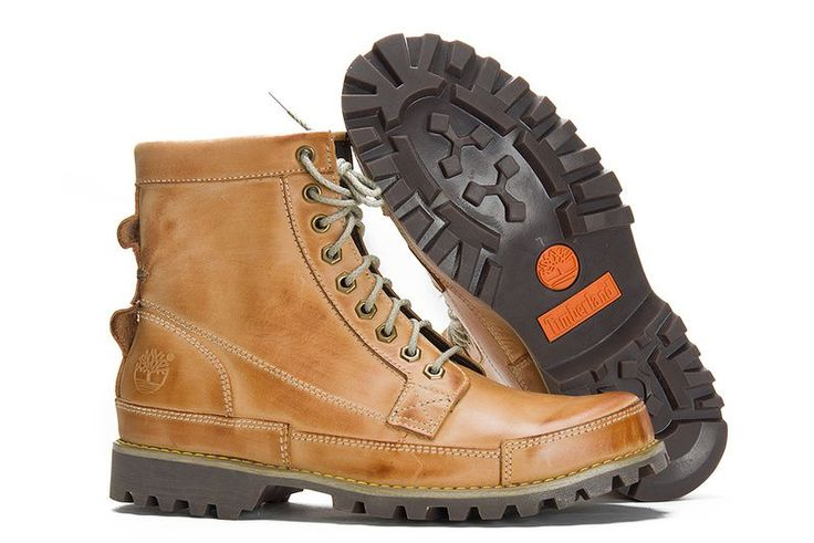Bottes Timberland Homme,chaussure timberland femme,soulier timberland - http://www.1goshops.com/Nike-TN-Requin-Homme,nike-pas-cher,nike-pas-cher-chine-2462.html