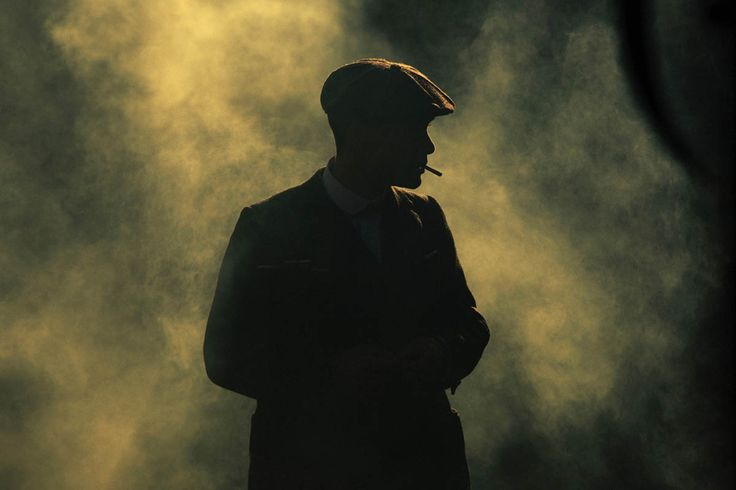 Robert Viglasky - Caryn Mandabach  BBC 2 - Tiger Aspect - Cillian Murphy - Peaky Blinders - Gangs - Fashion - Photography - Moody - Post-War - 1920's - Portrait - Thomas Shelby