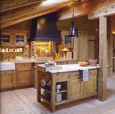 rustic kitchen cabinets 1000 ideas about belgian pearls on belgian 2051