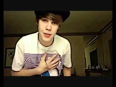 More justin bieber Mp3 and Videos at http://www.PornCC.Orgjustin bieber hair,justin bieber beauty,justin bieber makeup,justin bieber up,justin bieber haircut,justin bieberjustin bieber songs,justin bieber news,justin bieber games,justin b