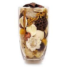 flower potpourri - Google Search
