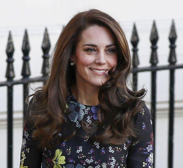 Zásah do čierneho! Vojvodkyňa Kate urobila drobnú zmenu, výsledok vás ohromí! Toto bude chcieť každá žena | Casprezeny.sk