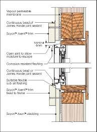 shiplap timber cladding details\ - Google Search