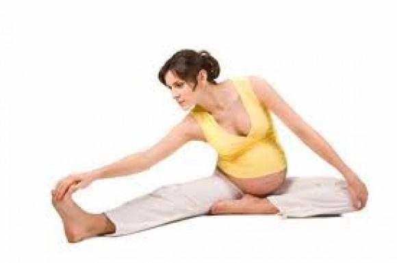 Pilates e gravidanza   Viverenews