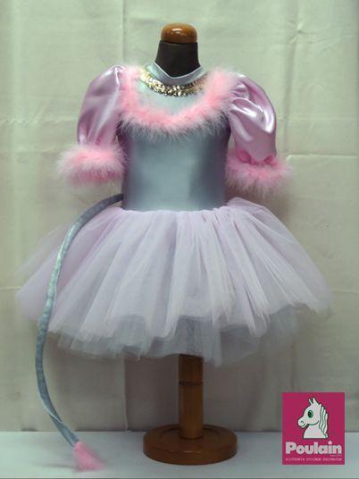 #Ποντικίνα #Παιδικές Στολές | Poulain.gr