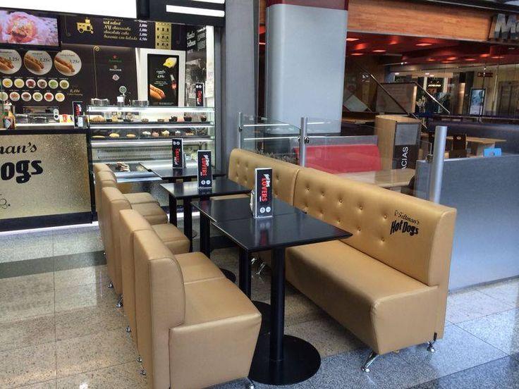 25 best mobiliario hosteler a images on pinterest bar for Mobiliario de bar