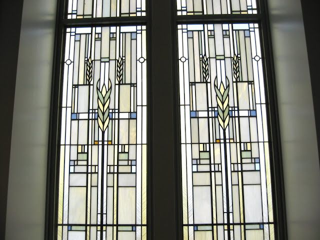 35 Best Wonderful Windows Images On Pinterest Stained Glass Panels Stained Glass Windows And